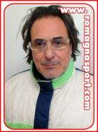 Lorenzo Meneghini