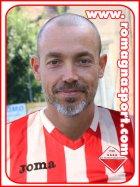 Thomas Fradelloni