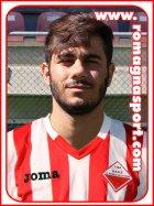Antonio Borea