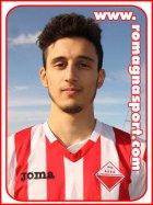 Francesco Fabi