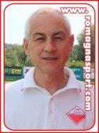 Stefano Falcioni