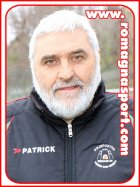 Andrino Pascucci