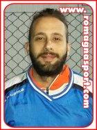 Antonio Rocco