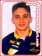 Paolo Ciarloni