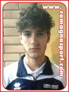 Riccardo Serpicelli