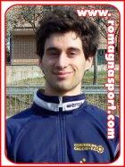 Riccardo Dominici