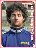 Diego Rotatori