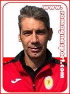 Cristian Campedelli