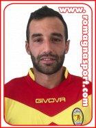Riccardo Grandi