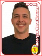Riccardo Camurri