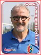 Luigi Perrotta