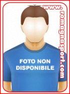 Jaun Diego Bazziga