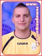 Luca Schioppa