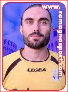 Francesco Decataldo