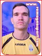 Luca Bracco