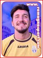 Fabio Pasquali
