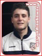Alessandro Ciocchetti