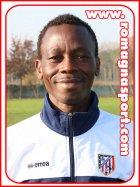 Daniel Mwanzoya
