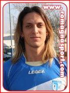 Alessandro Abbondanza