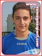Lorenzo Berardi