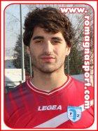 Tommaso Belletti