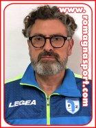 Massimo Censi