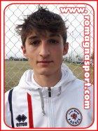 Lorenzo Rimini