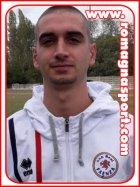 Danilo Lombardi