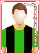 Gianluca Roberto