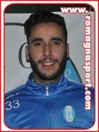 Ayoub El Baraka