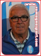 Corrado Bertuzzi