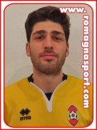 Francesco Pulle