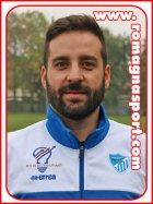 Carlo Lazzarini