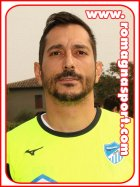Francesco Urbini