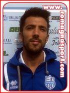 Nicol Adamo
