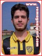 Francesco Camerani