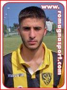Davide Casadio