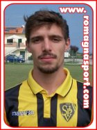 Matteo Cacchi