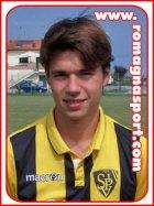 Riccardo Miserocchi