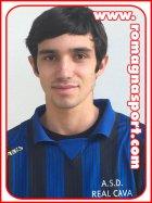 Federico Casadei