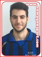 Daniele Forino