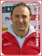 Rinaldo Macori