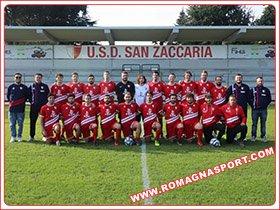 S. Zaccaria