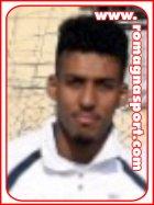 Mouad Nadi