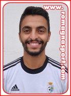 Abdessamad Charaf