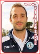 Federico Mazzarini