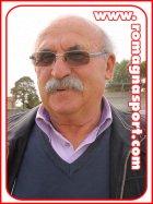 Lucio Sacchetti
