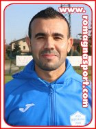Noureddine Zouhair