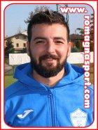 Vincenzo  Tascone