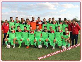 Borgo Marina 012